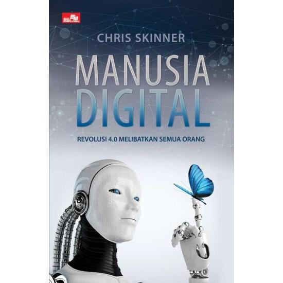 Manusia Digital