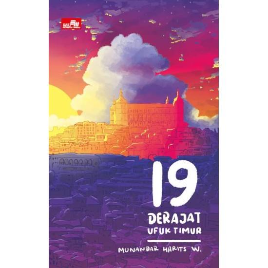 19 Derajat Ufuk Timur