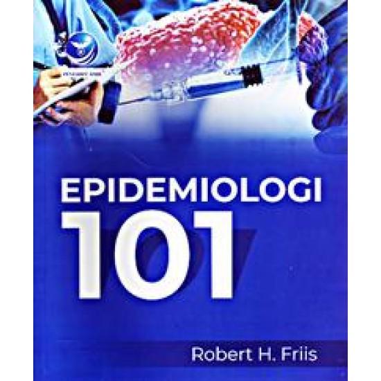 Epidemiologi 101