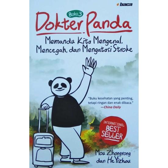 Dokter Panda 3