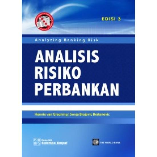 Analisis Risiko Perbankan (e3)