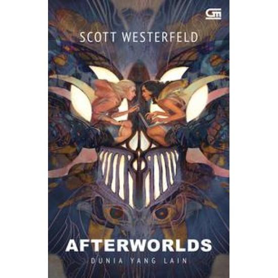 Dunia yang Lain (Afterworlds)