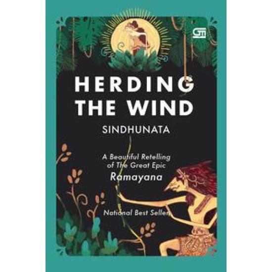 Herding the Wind