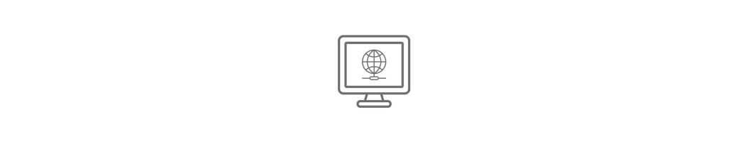 Buku Komputer & Internet