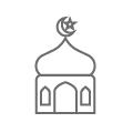 Islami