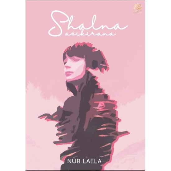 Shalna Sasikirana - Edisi TTD