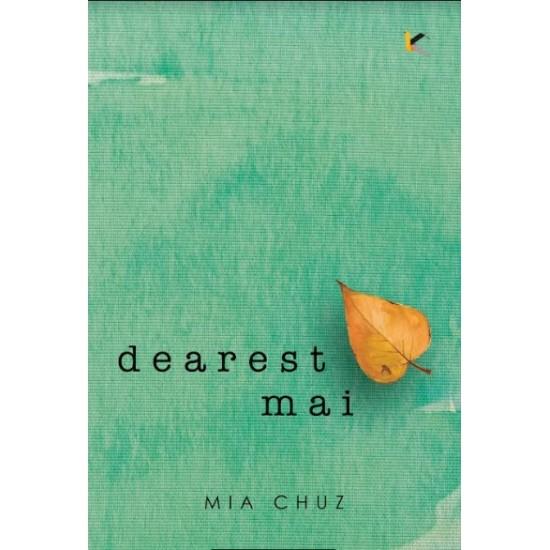 Dearest Mai