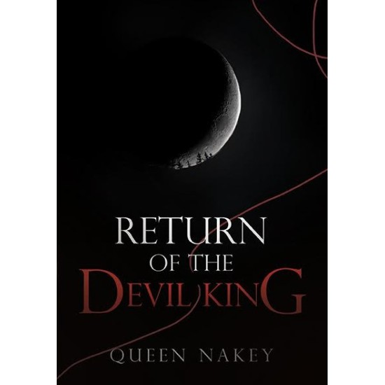 Return Of The Devil King