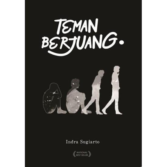 Teman Berjuang (New Cover)