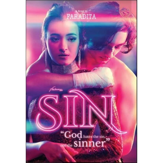 Sin : God Hates The Sin, Not The Sinner (Cover Film)