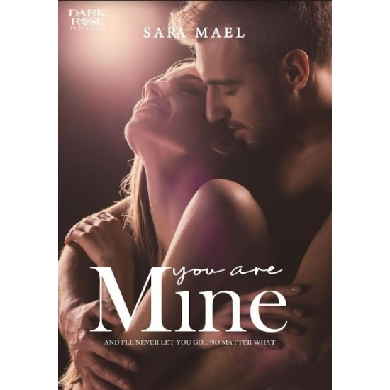 You are Mine - Edisi TTD