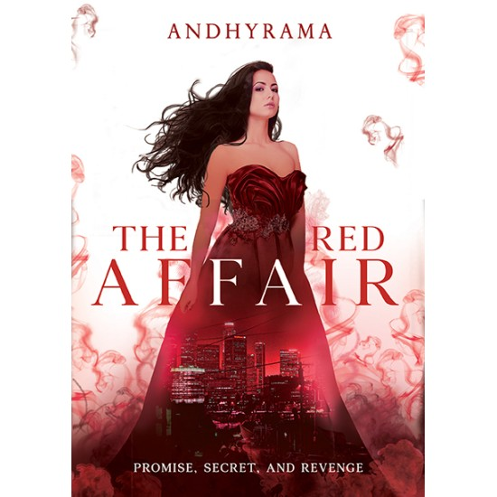 The Red Affair