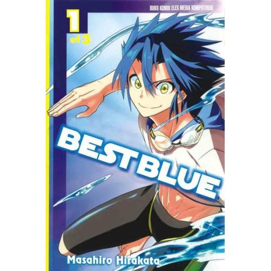 Best Blue 01