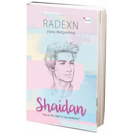 Shaidan