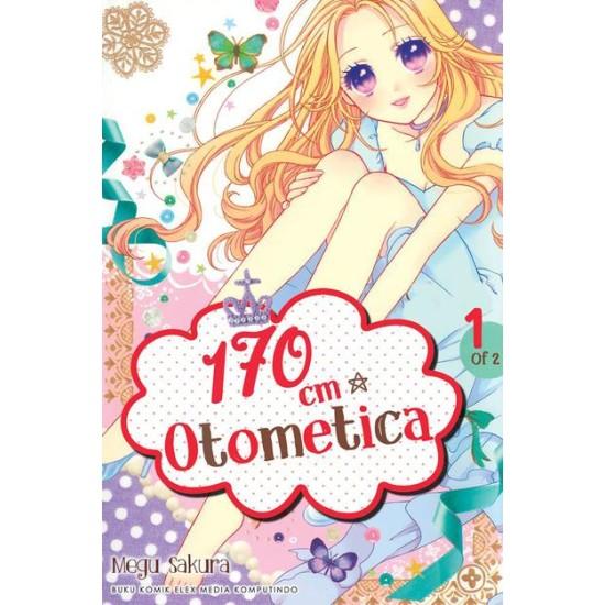 170 cm Otometica 01
