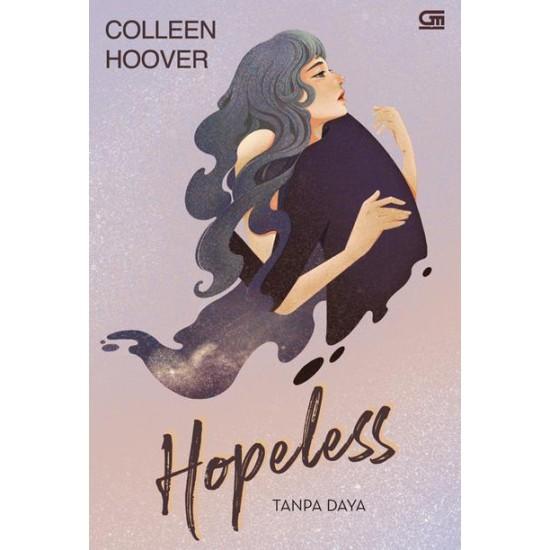 Tanpa Daya (Hopeless)