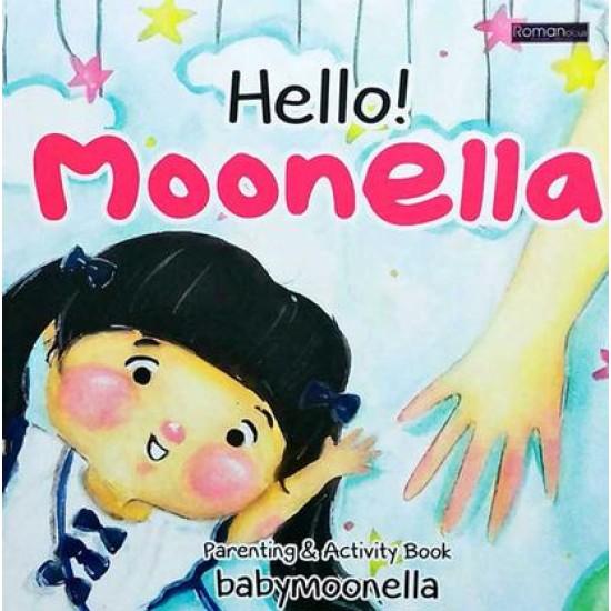 Hello! Moonella