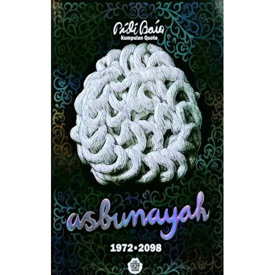 Asbunayah : 1972-2098