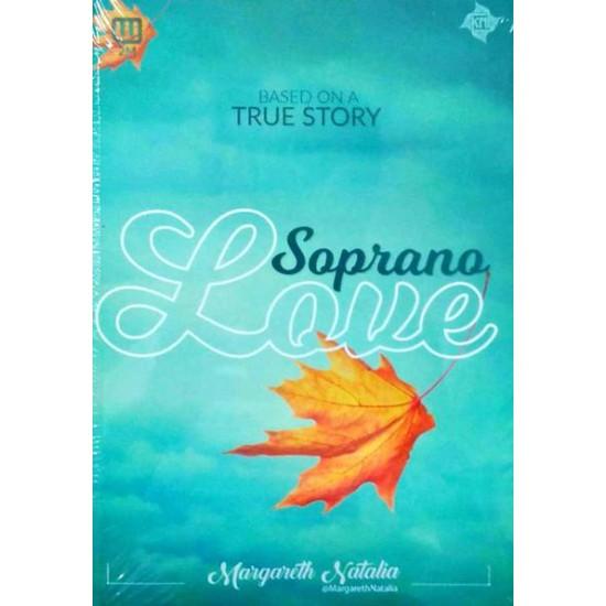 Soprano Love