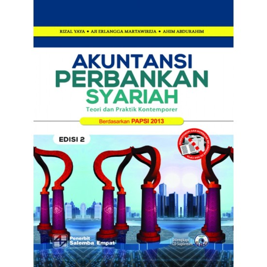 Akuntansi Perbankan Syariah (e2)