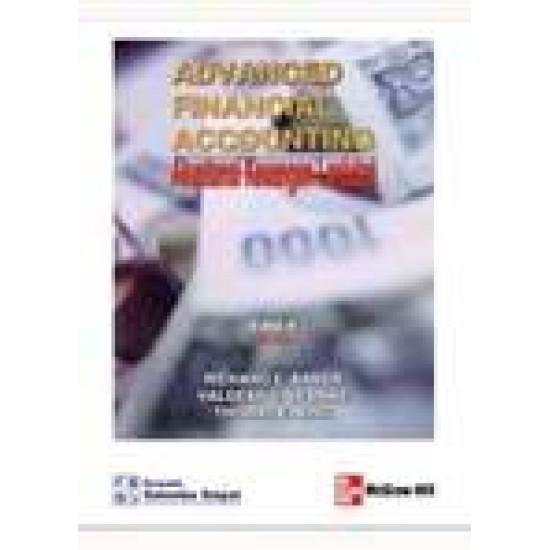 Akuntansi Keuangan Lanjutan 2 (e6)-Koran