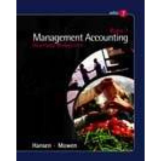 Akuntansi Manajemen 1 (e7)-Koran