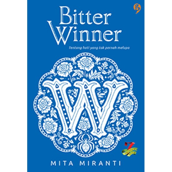 Bitter Winner