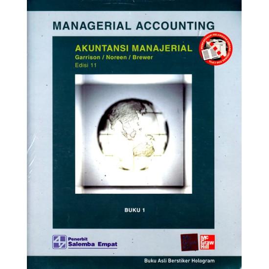 Akuntansi Manajerial 1 (e11)-Koran