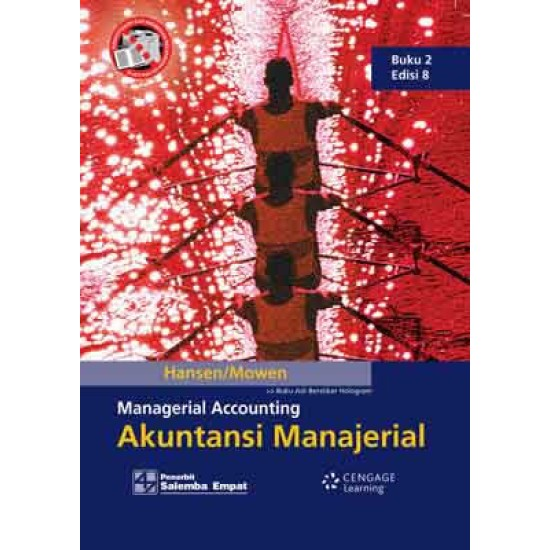 Akuntansi Manajerial 2 (e8)-Koran