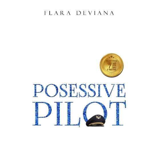 Posessive Pilot