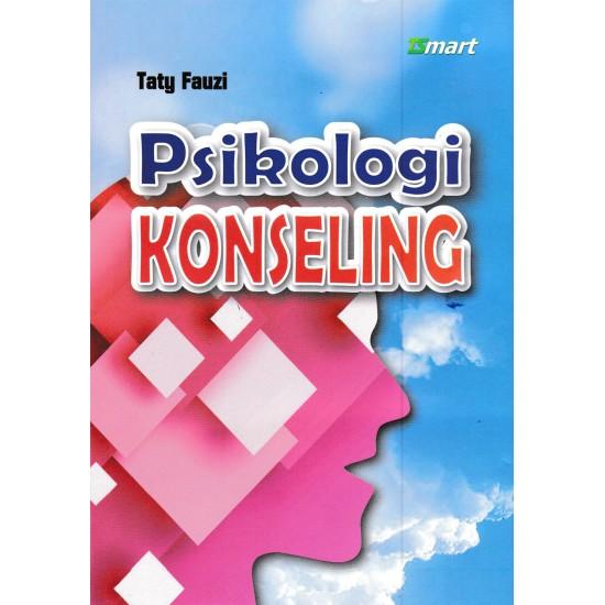 Psikologi Konseling