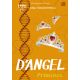 TeenLit#3: D'Angel: Princess
