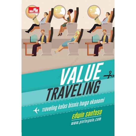Value Traveling