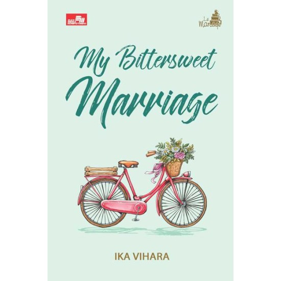 Le Mariage: My Bittersweet Marriage (Collector`s Edition)