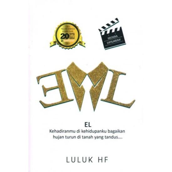 EL (Luluk HF)