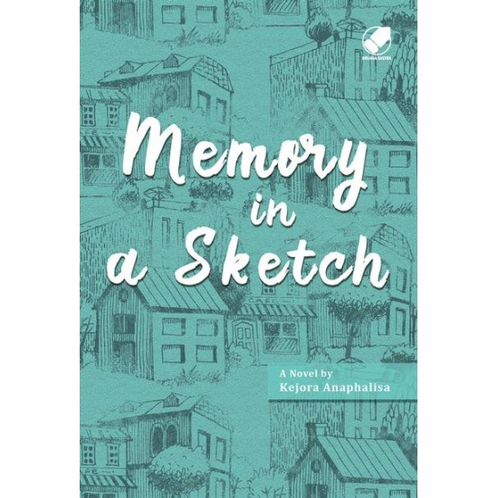 Memory In A Sketch