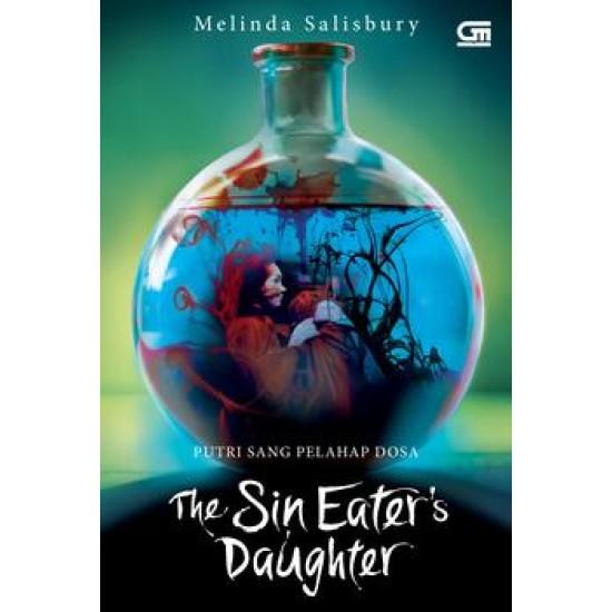 Putri Sang Pelahap Dosa (The Sin Eater's Daughter)