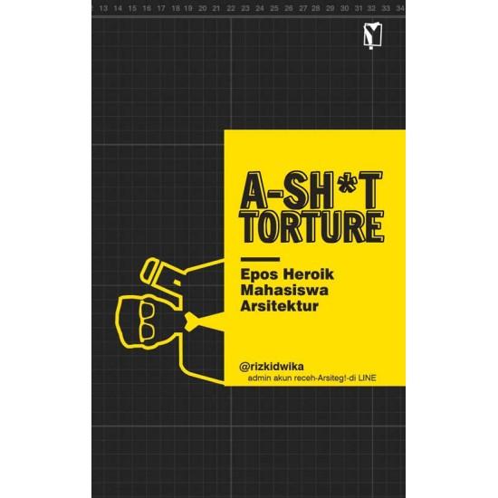 A-Sh*t-Torture