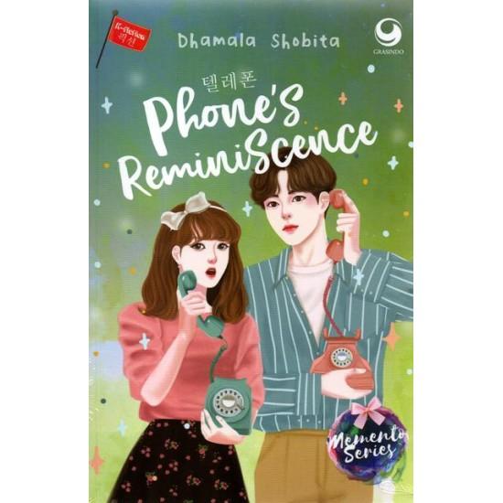 Phone's Reminiscence
