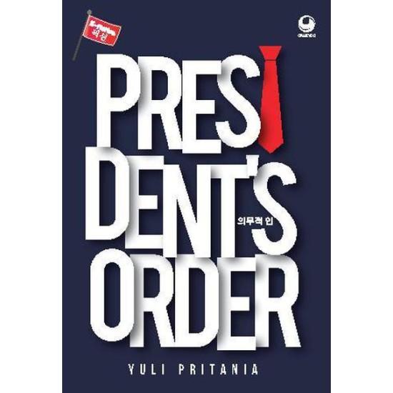 President's Order