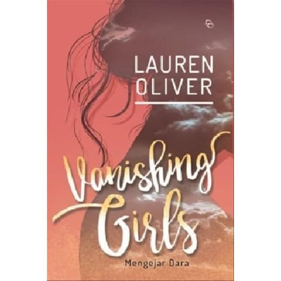 Vanishing Girl (Menegejar Dara)