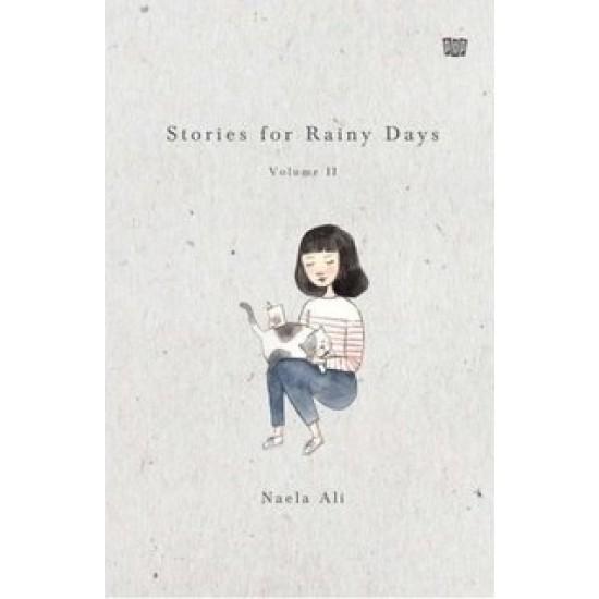 Stories for Rainy Days Vol. 2