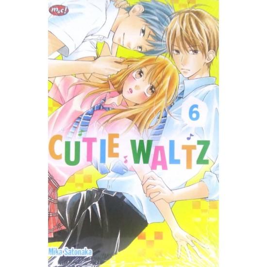 Cutie Waltz 06