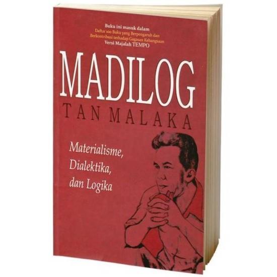 Madilog Tan Malaka
