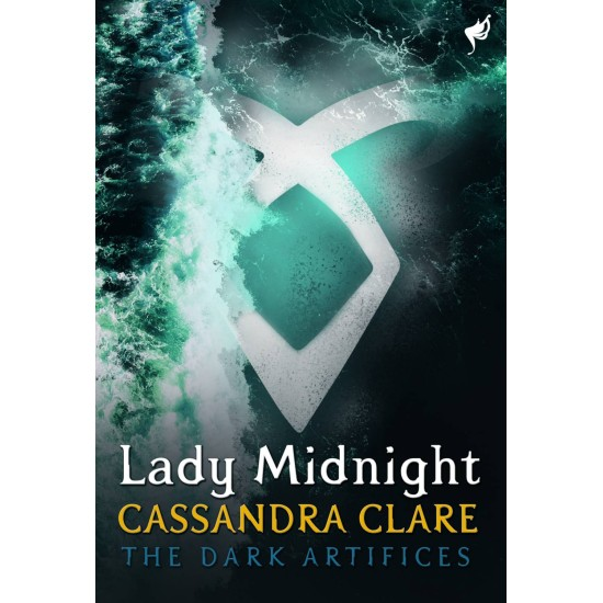 Lady Midnight : The Dark Artifices #1