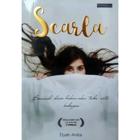 Scarla