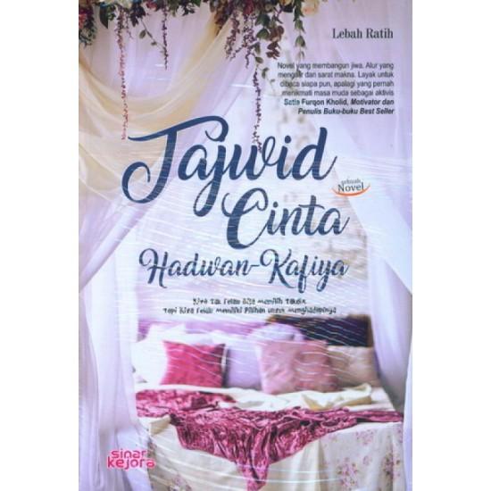 Tajwid Cinta