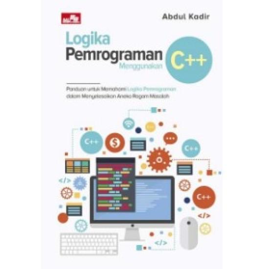 Logika Pemrograman Menggunakan C++
