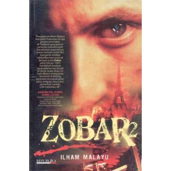 Zobar 2
