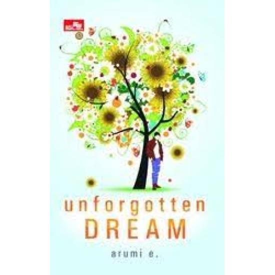 Unforgotten Dream